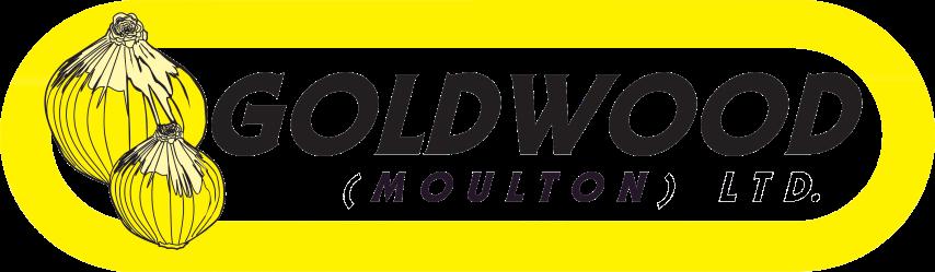 goldwood moulton logo