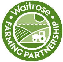 Waitrose Farming Partner