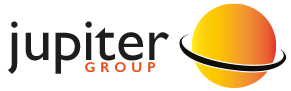 jupiter group logo