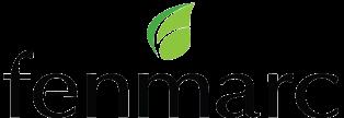 fenmarc logo