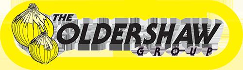 Oldershaw Group Logo