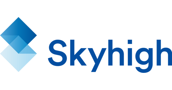 SkyHigh logo