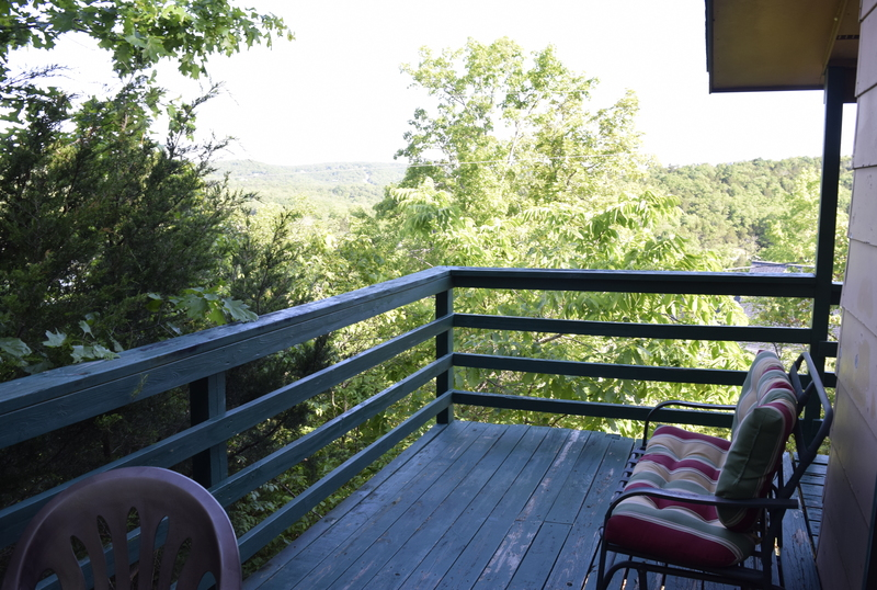 Beautiful Views | Branson MO Resort