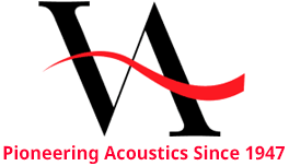 Veneklasen Associates