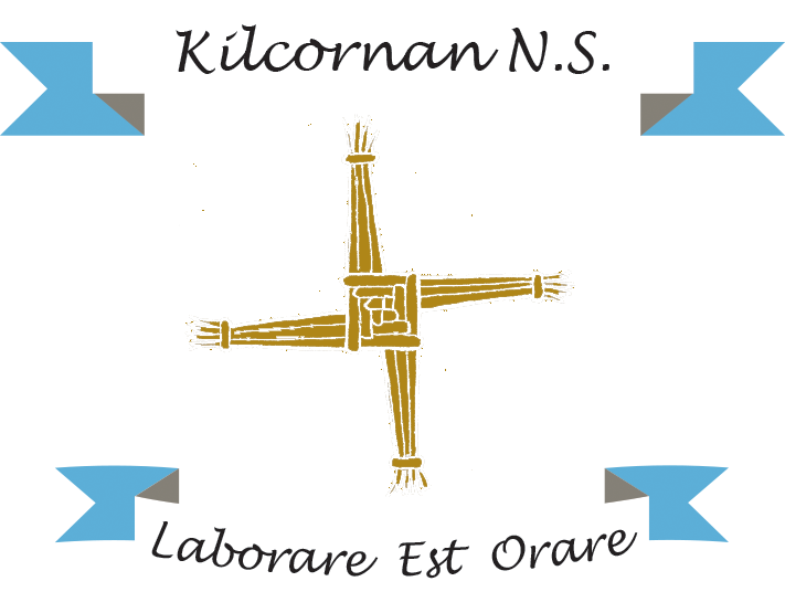 Kilcornan National School