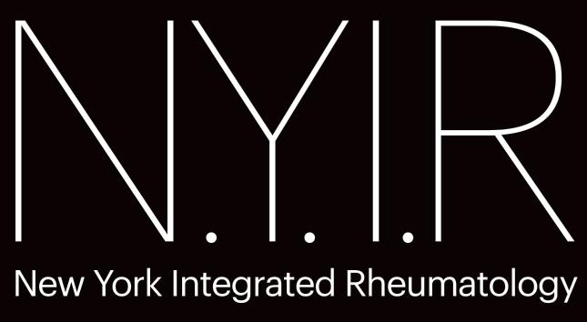 NYIR Logo