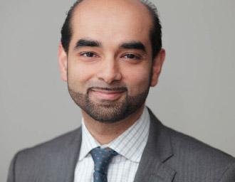 Dr. Mir