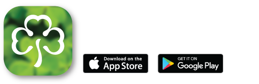 Download San Patricio Village App.