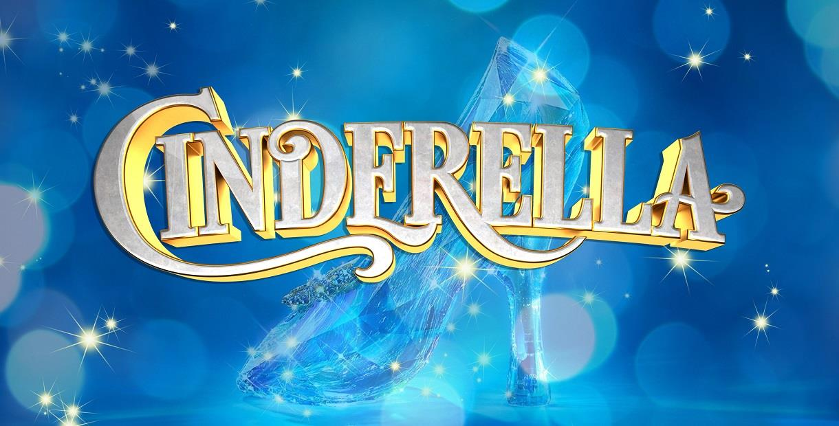 Image result for cinderella panto