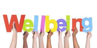 Wellbeing and Active Week