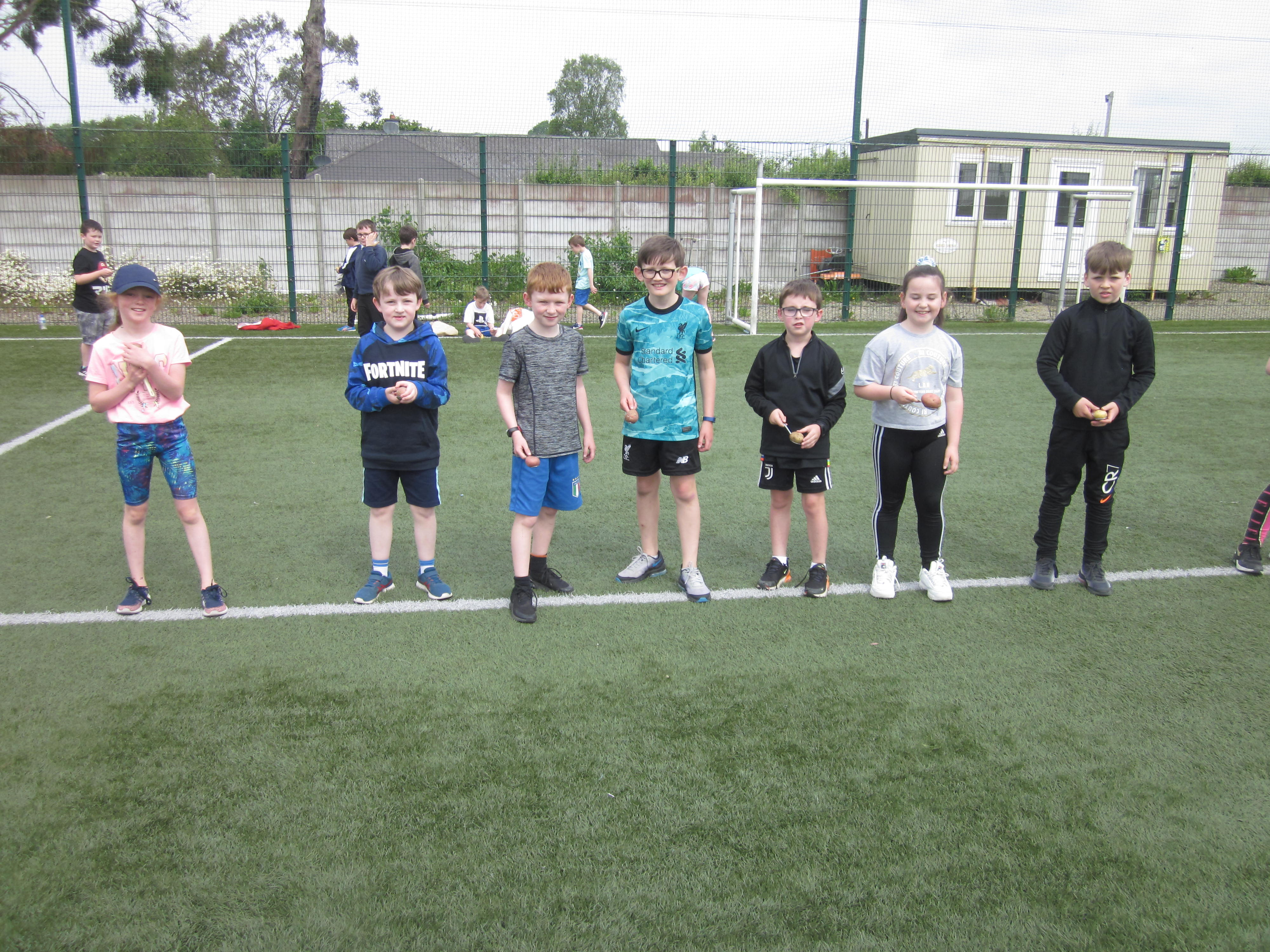 Sports Day June 2021 (2)