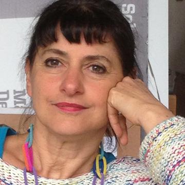 Sylvia Buczynski