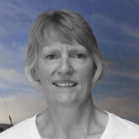 Elaine Blatch