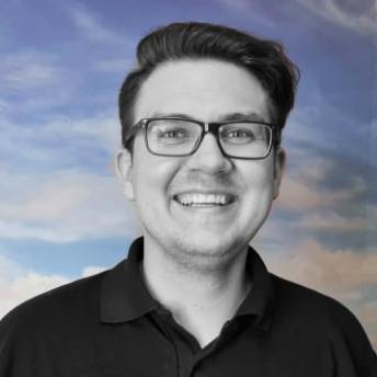 David Sobczak