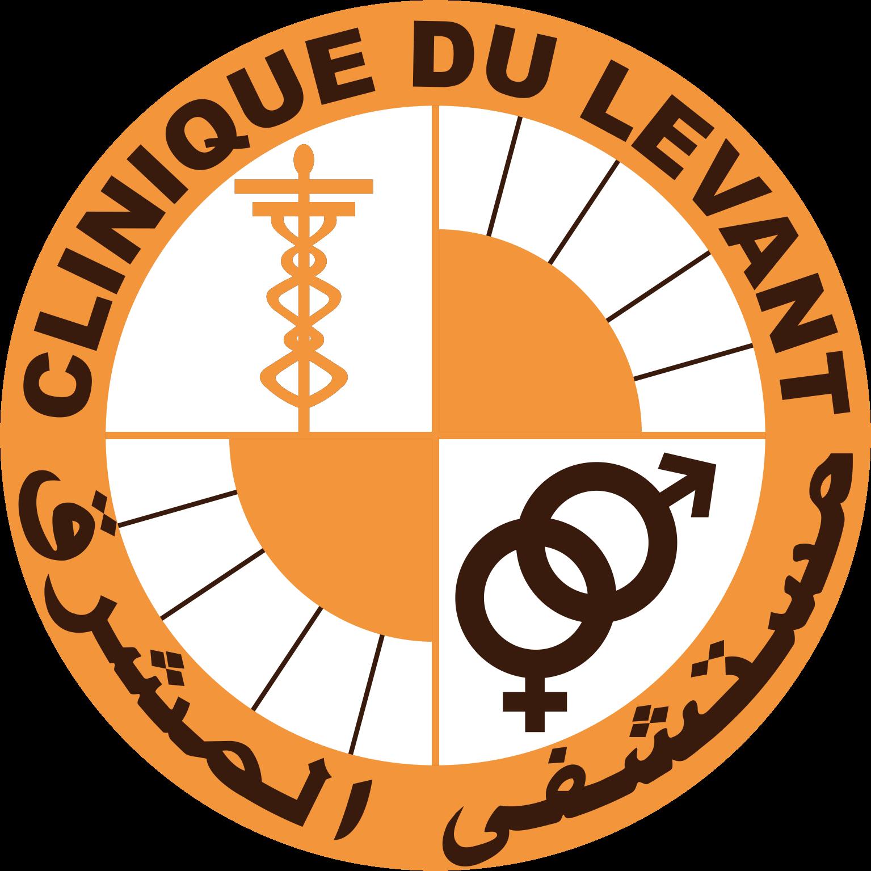 Clinique du Levant Website