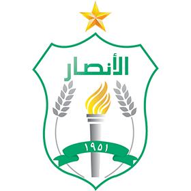 Al Ansar Club