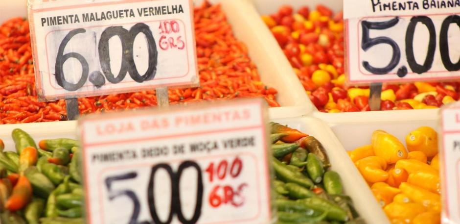 798bd05c2 Precificação  como definir o preço dos seus produtos