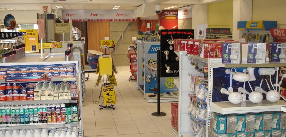 9a490ad66 7 dicas para revitalizar sua loja de materiais de construção sem ...