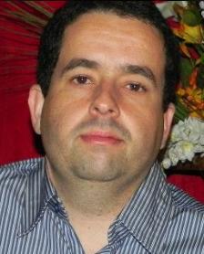 Samuel Negreiros Albuquerque - Consultor NEX