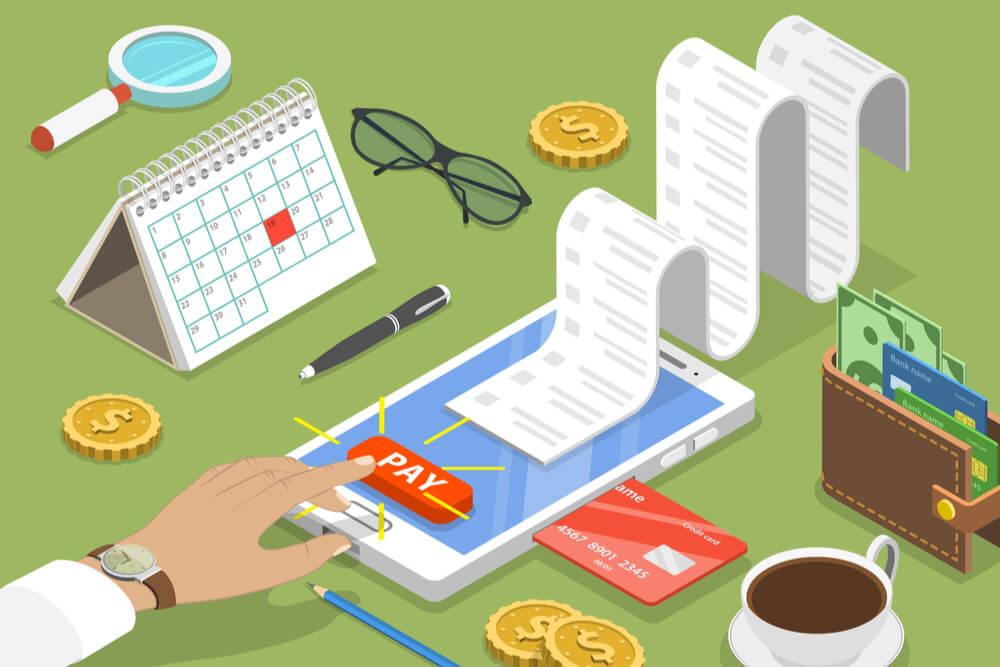 nota fiscal afinal como automatizar processo de emissao