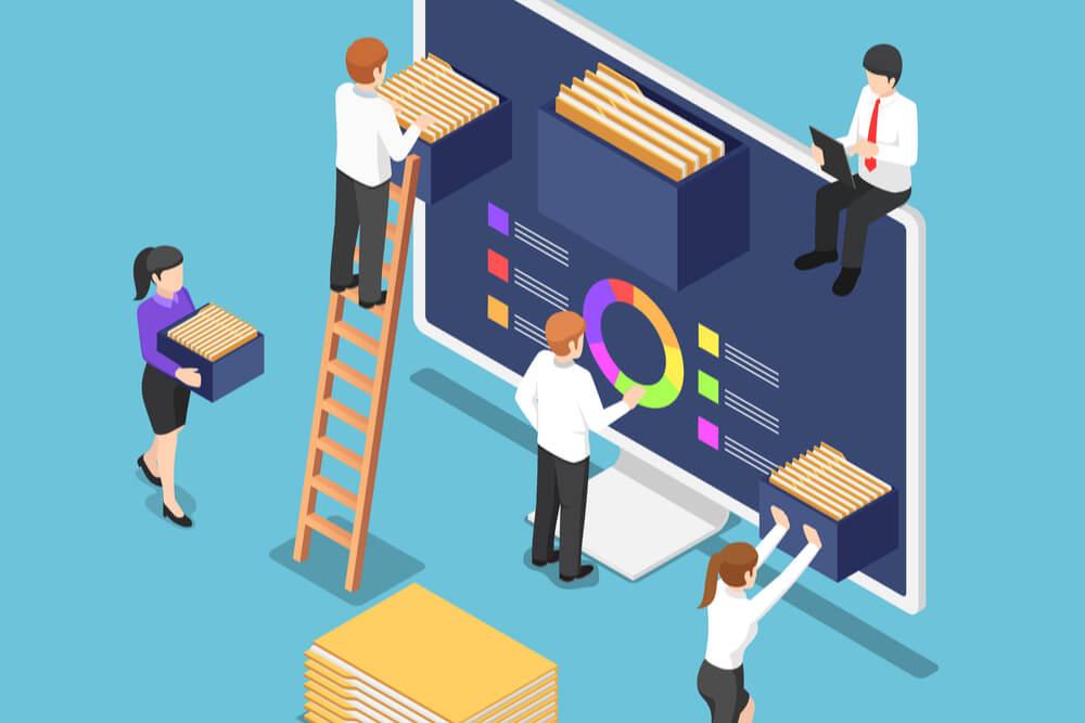sistema de gestao 3 principais beneficios de um empresarial