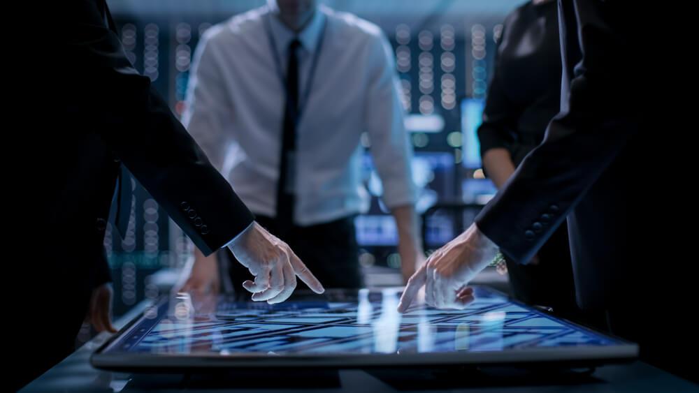 sistema de gestao como escoher um bom para sua empresas