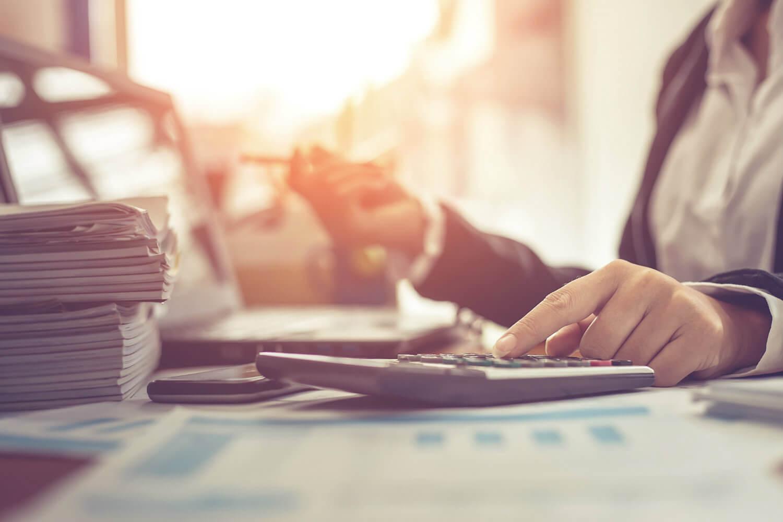 melhorando o perfil de endividamento da empresa