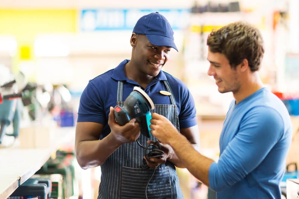 o que um bom atendimento pode fazer pela sua loja importancia beneficios para seu negocio