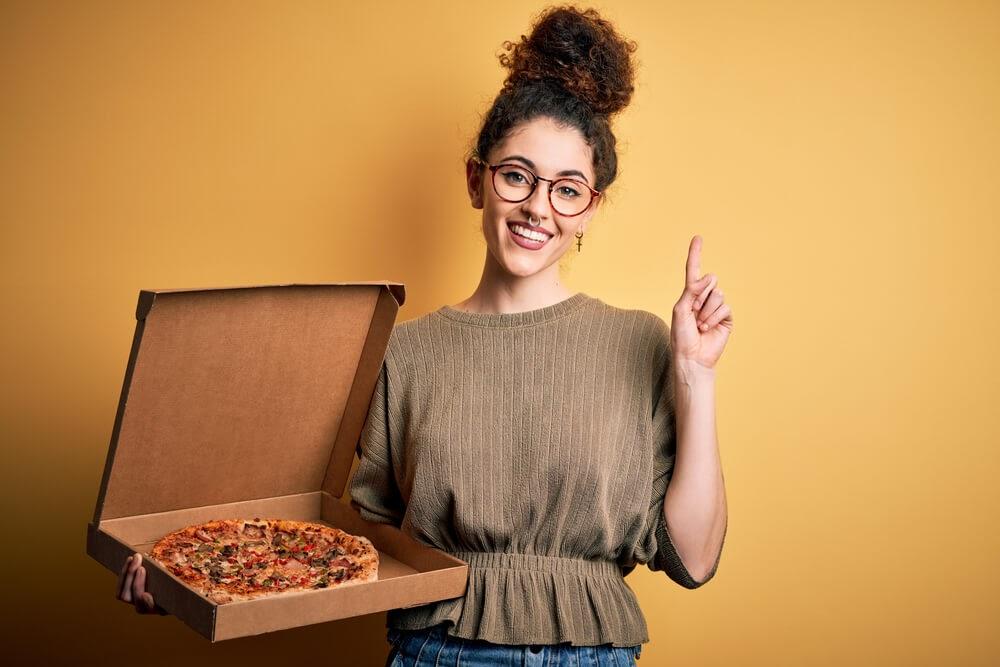 Perguntas frequentes como montar uma pizzaria