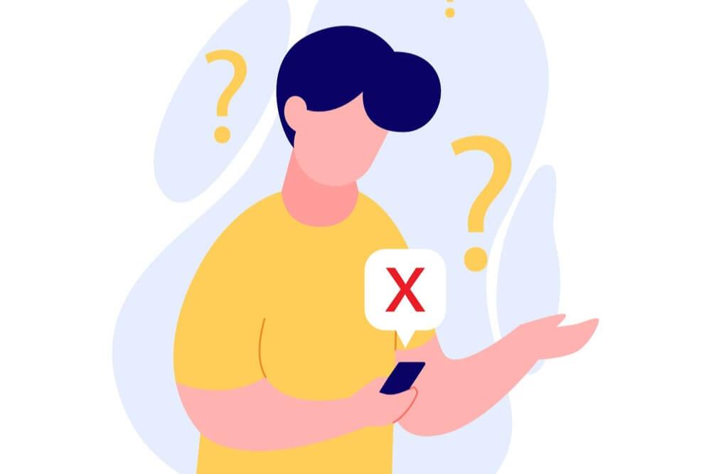criar instagram comercial perguntas frequentes