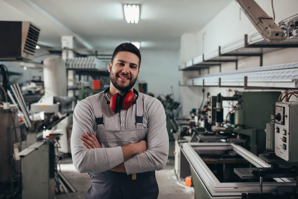 vantagens e desvantagens microempresário