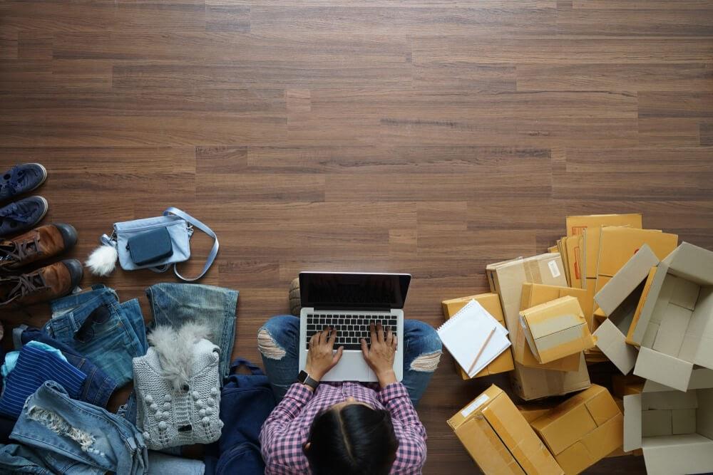 produtos que estão sempre entre os mais vendidos na internet