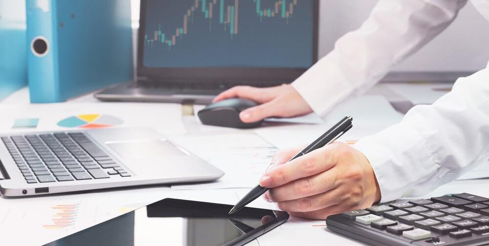 como saber se sua margem de lucro é boa?