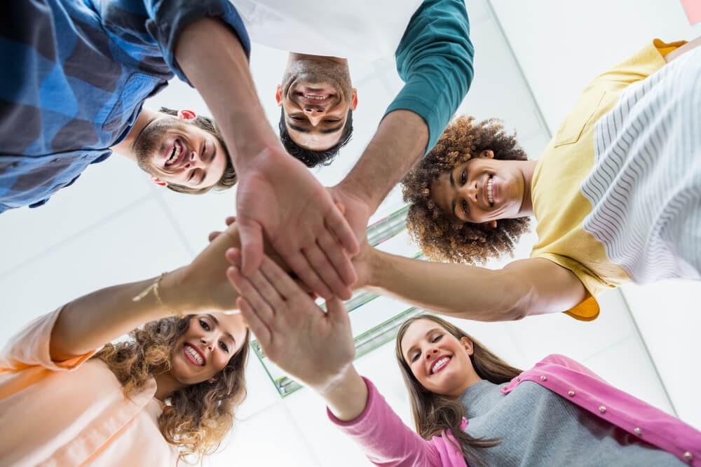 dicas de como motivar uma equipe
