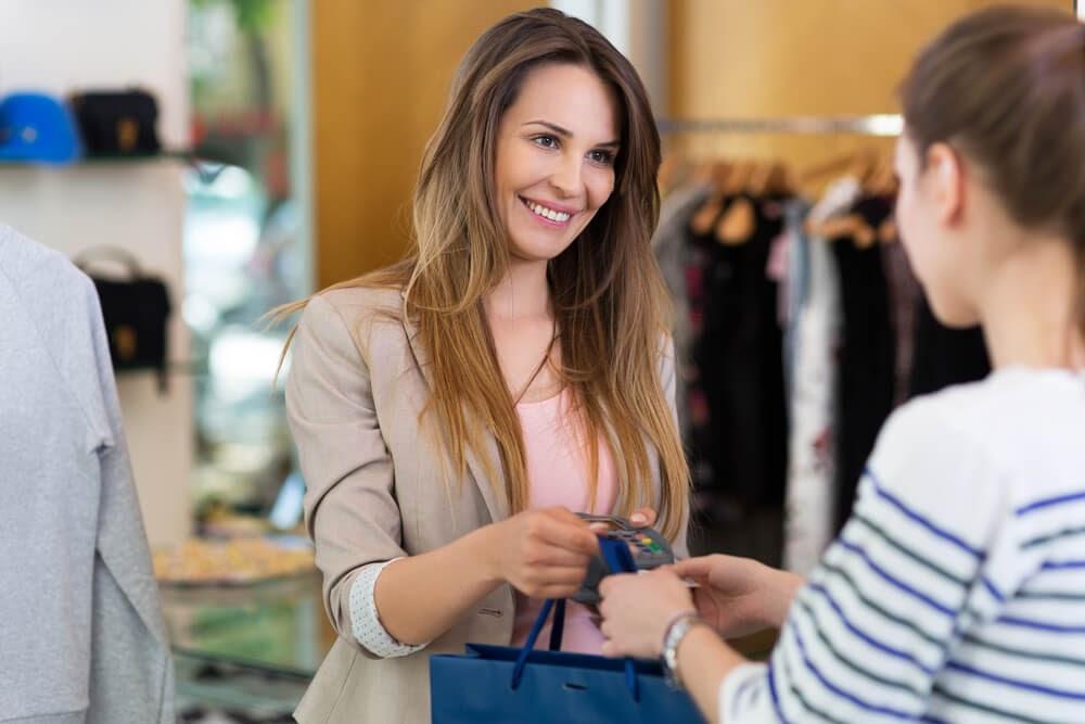 9 tipos de gatilho de vendas
