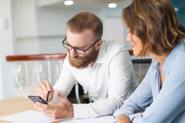 custos fixos e variáveis de uma empresa