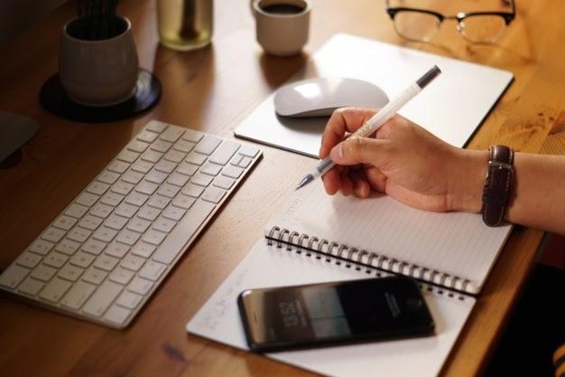 gestão de custos d sua empresa