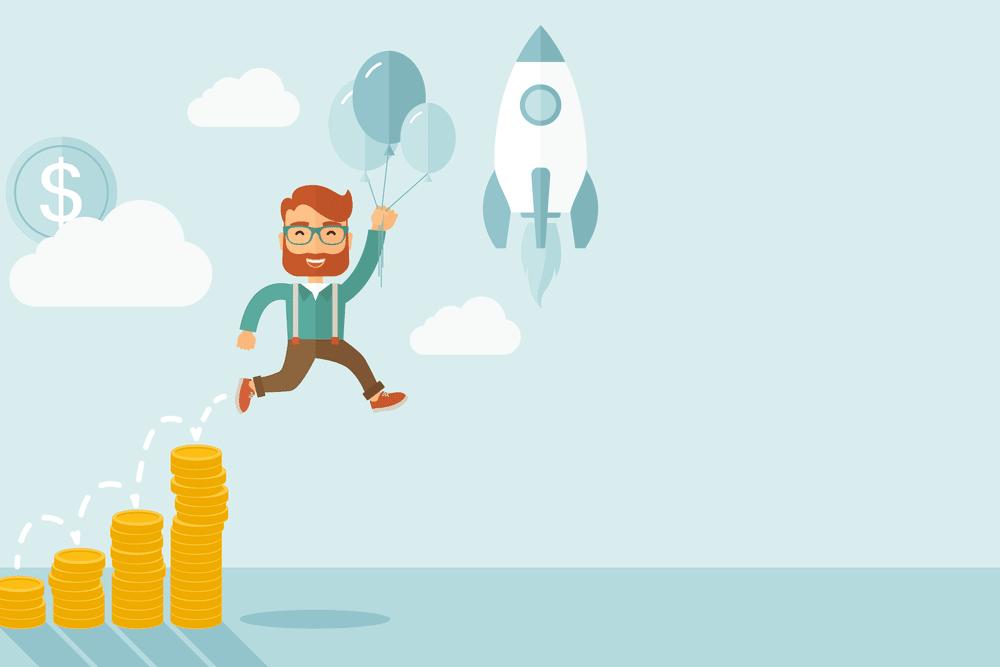 Como alavancar as vendas? Conheça seu negócio