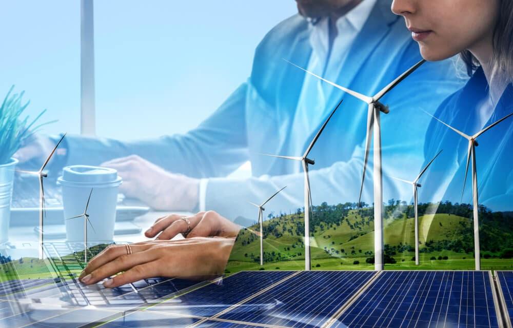 Como tornar uma empresa sustentável