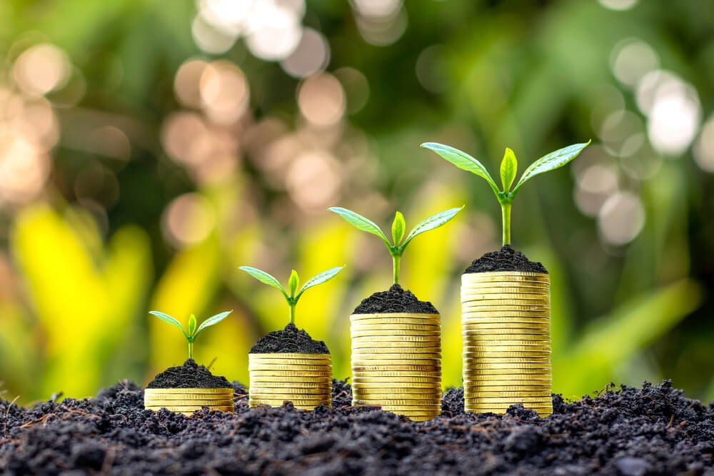 Ideias de onde investir