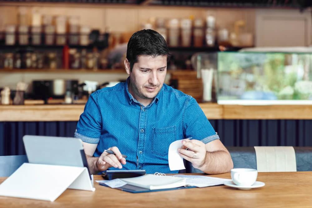 Qual o planejamento necessário na hora de abrir um restaurante