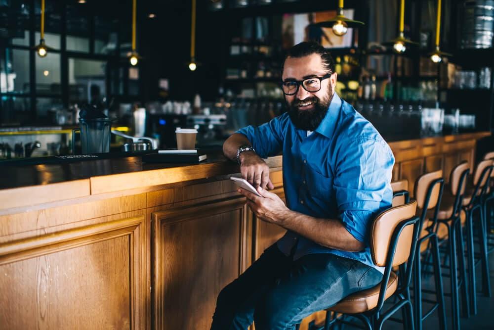 11 ideias de pequenos negócios que dão lucros