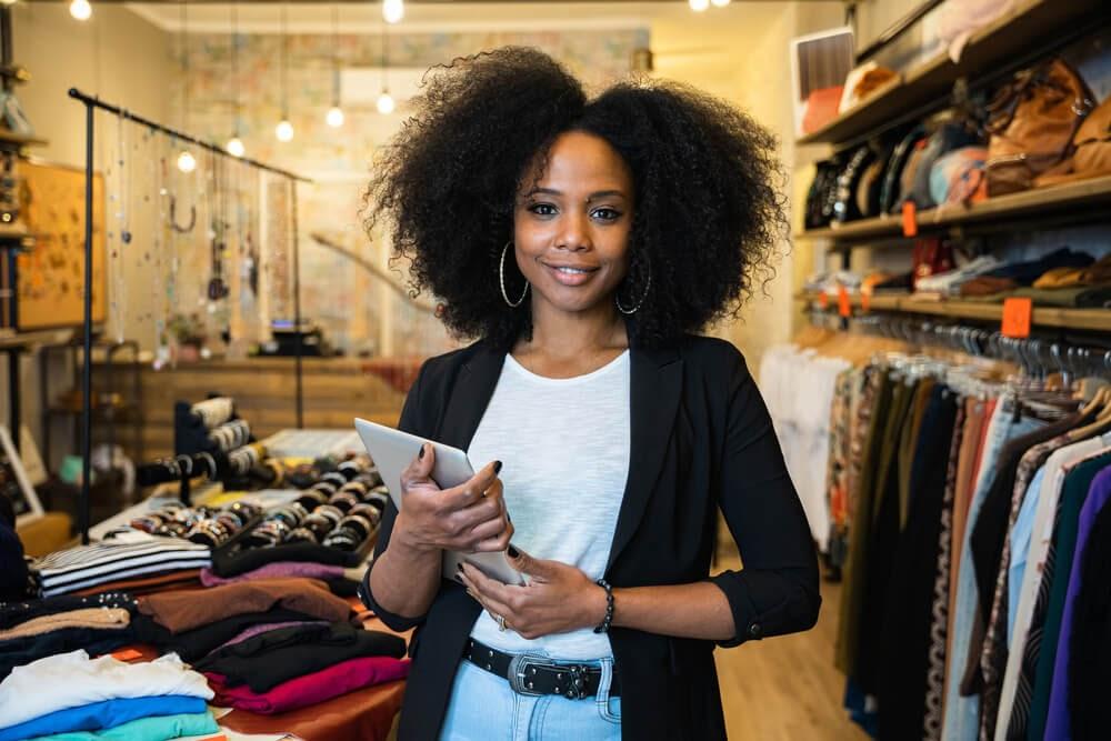 Pequenos negócios que dão lucros: dicas de venda