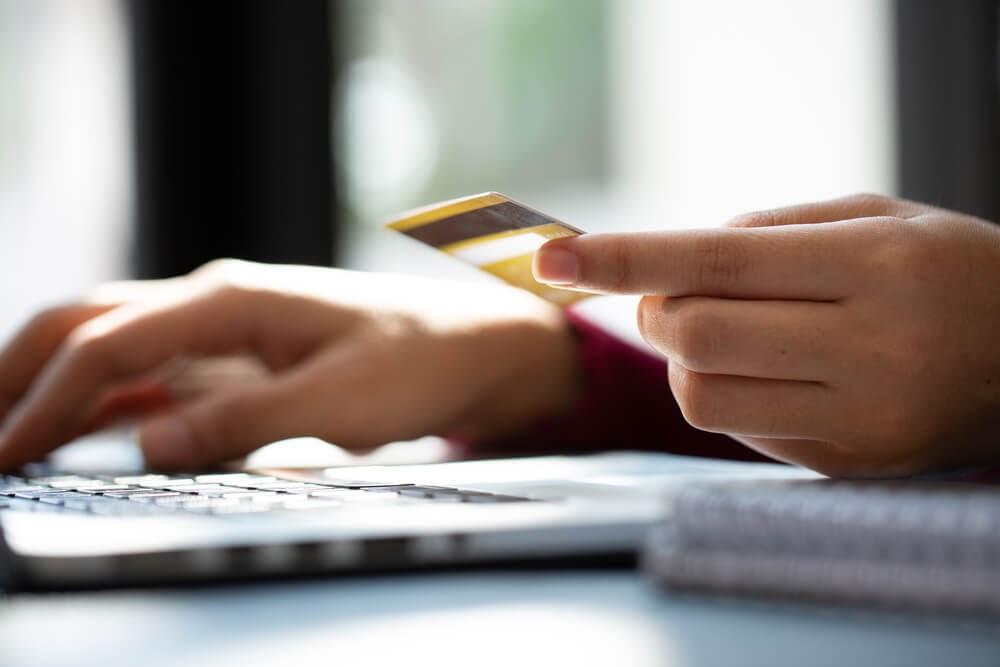 Será que é possível diminuir os atrasos de pagamento