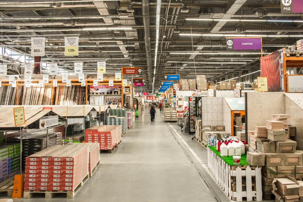 Qual a importância de manter uma boa gestão da sua loja de material de construção
