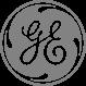 GE General Electric