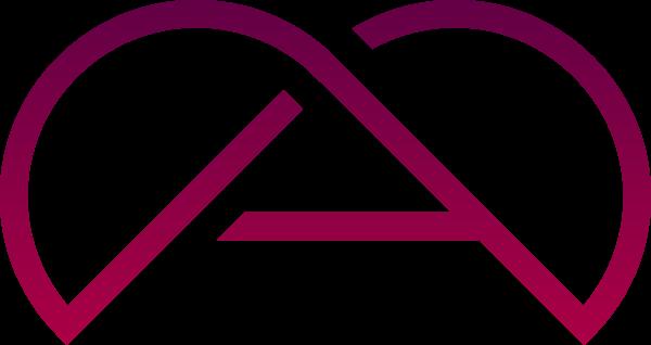 Atlas Foam Roller Logo