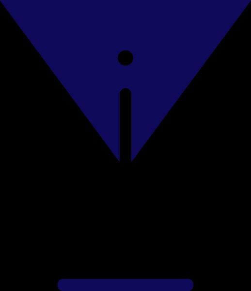 Icenhauer Ventures Logo