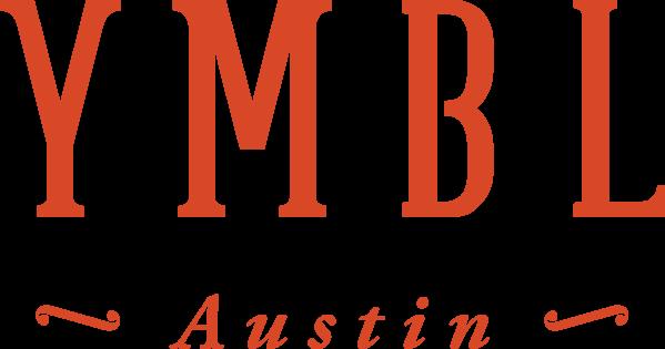 Young Mens Business League of Austin Logo