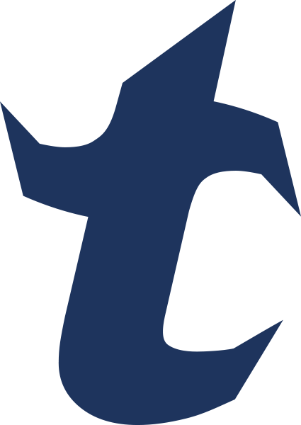 Team Carone Logo